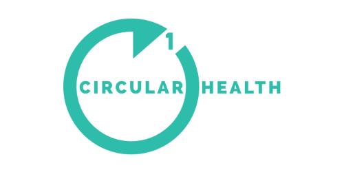 Circular1 Health